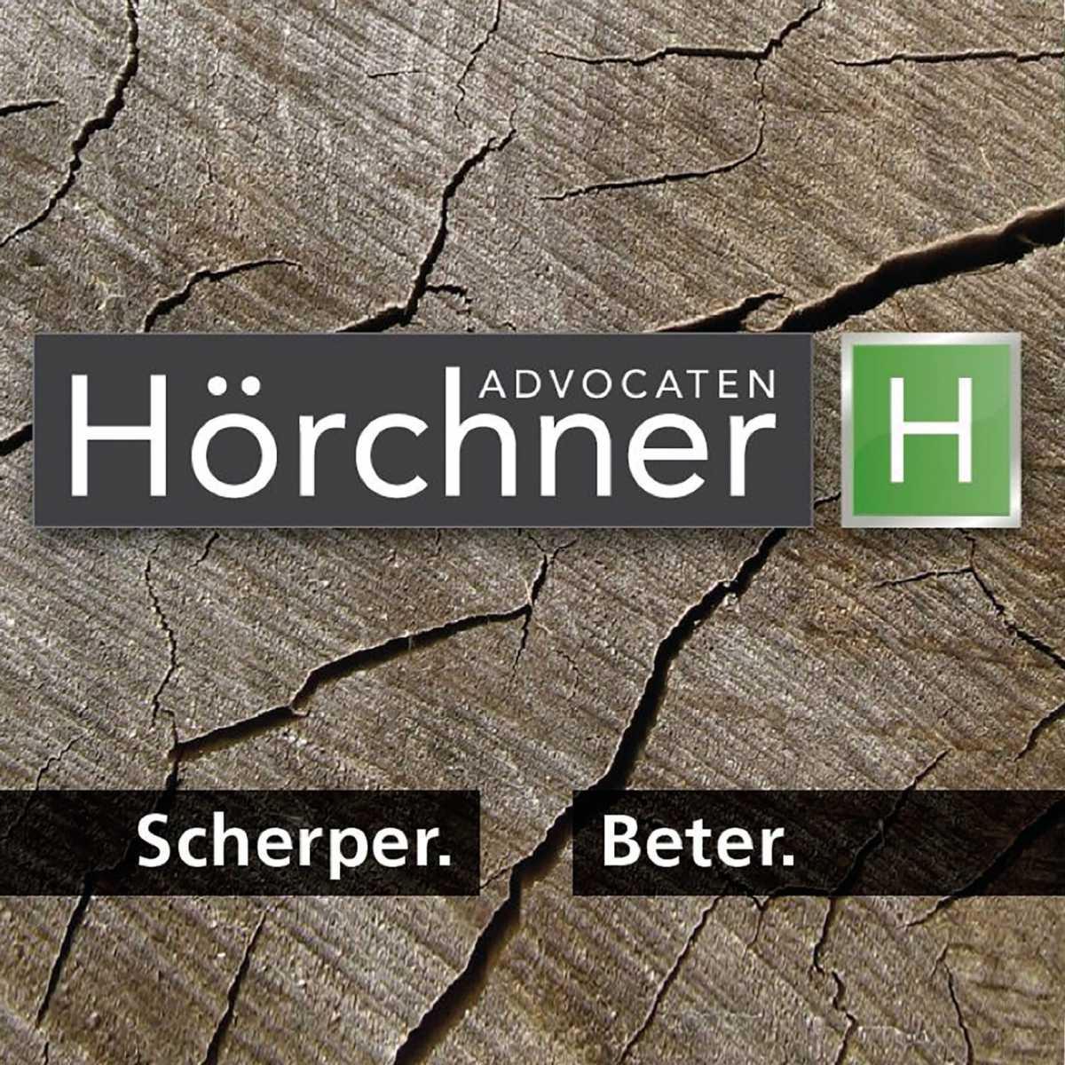Horchner