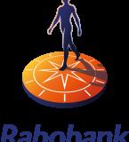 Rabobank-e1591708137932