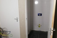 toiletgedeelte