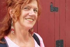 Annemarie-sprookjes-