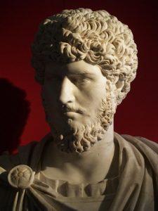 Marcus Aurelius (beeld)