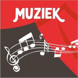 ga naar muziekactiviteiten